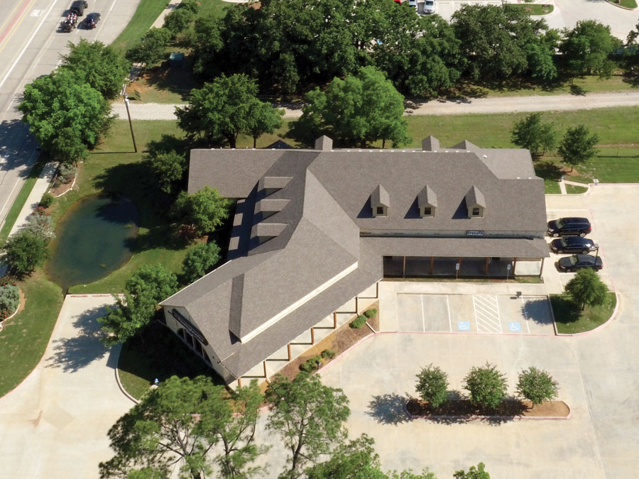 3001 Long Prairie, Flower Mound For Lease
